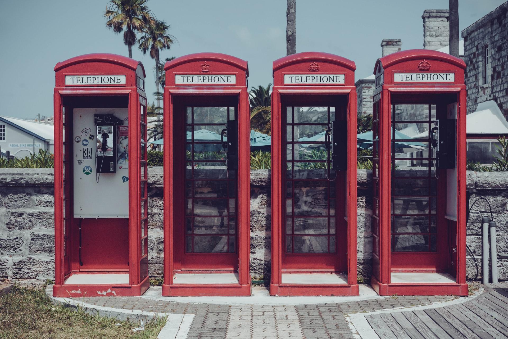 Mehrbenutzerfähigkeit von PhoneRecorder