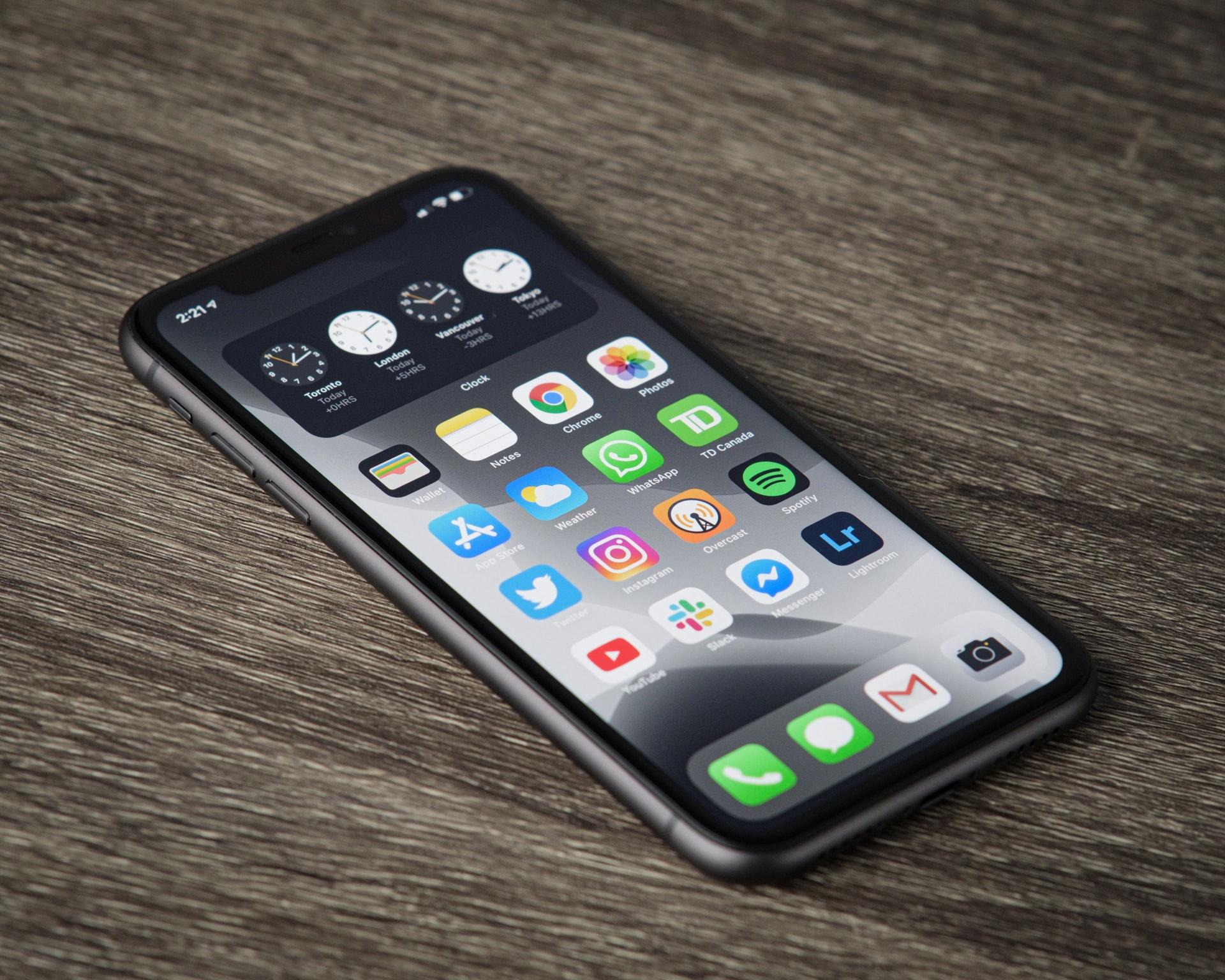 Mit dem Handy ein Telefonat aufnehmen – PhoneRecorder zeigt wie