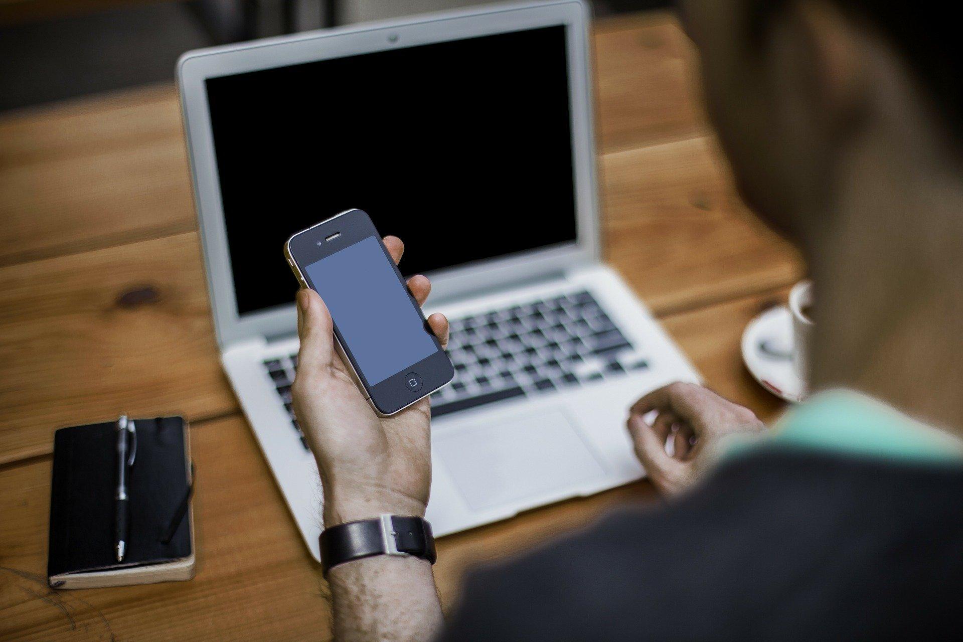 Info für Finanzberater: Warum und was muss aufzeichnet werden